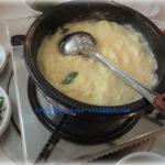 韓国料理ケランチムとは?韓国人に聞いた作り方とレシピ!