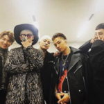BIGBANGのT.O.P入隊直近!当日の挨拶やスケジュールは?