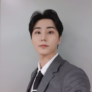 Young K(DAY6)の兵役入隊
